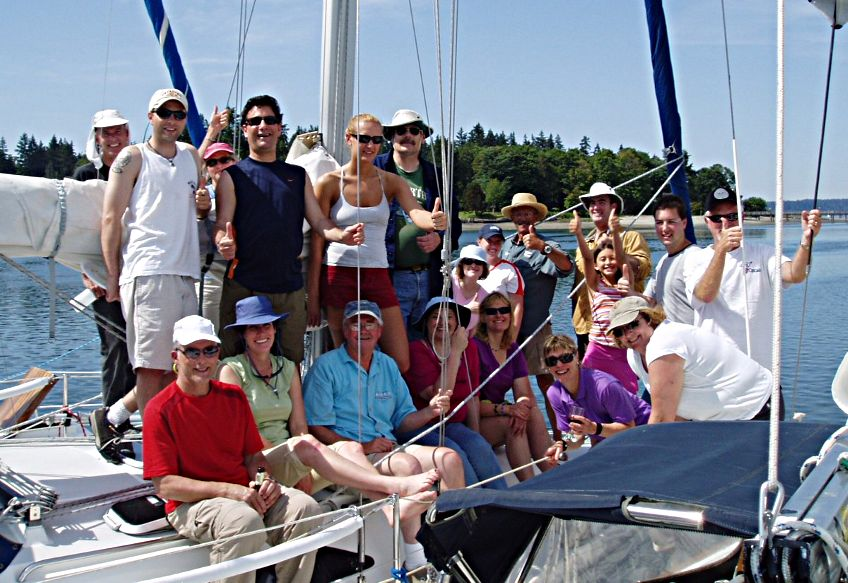 Mountaineers-sailing-seattle-002-B
