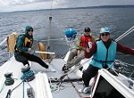 mountaineers-sailing-seattle-003-B